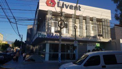 Photo of El Gobernador le alquila un edificio a una empresa que saca litio en Catamarca