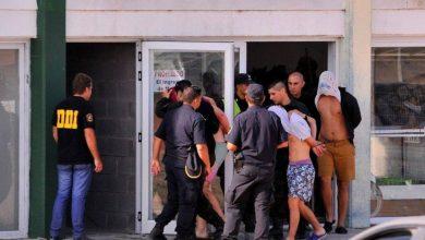 Photo of Crimen de Villa Gesell: Los testigos involucran a nueve de los diez rugbiers