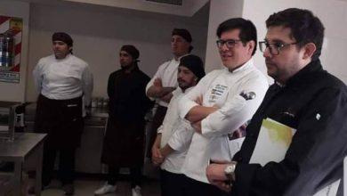 Photo of Turismo organizó concurso de cocina y nunca pagó los premios