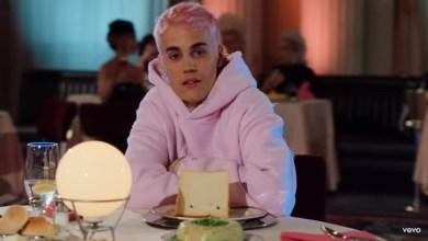 Photo of Pizzagate: La teoría conspirativa que involucra a Justin Bieber y Avicii
