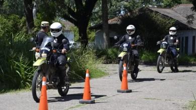 Photo of Se sigue apostando a la profesionalización policial