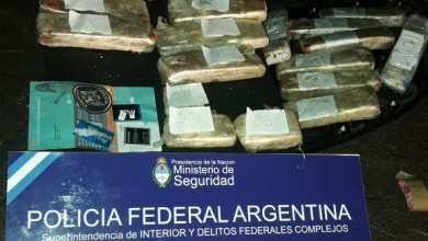 """Photo of """"Los principales narcos están presos, pero salen nuevas generaciones"""""""