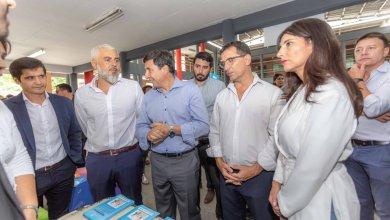 """Photo of Tarjeta """"Alimentar"""": los ministros tucumanos dieron su opinión"""