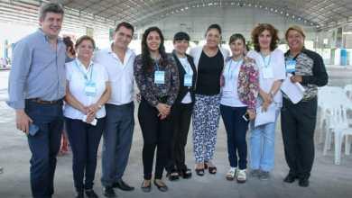 Photo of Tarjeta Alimentar: así fue el segundo día en Tucumán