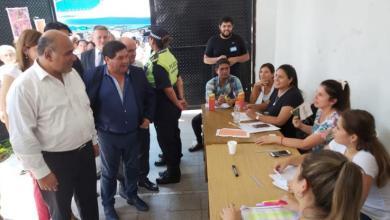 Photo of Tarjeta Alimentaria: Famaillá ya tiene el beneficio