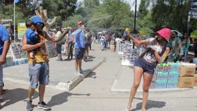 Photo of Hay altas expectativas en turismo para este fin de semana