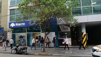 Photo of El viernes arranca el cronograma de pagos