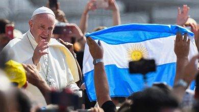 Photo of Preocupa la salud del papa Francisco