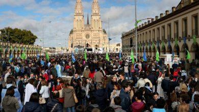 Photo of La iglesia se movilizará en contra del aborto