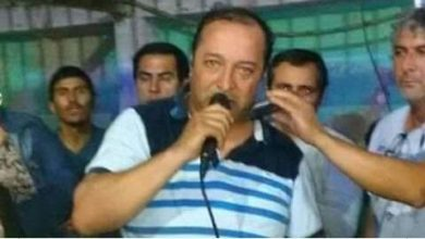 """Photo of Audio del intendente machista: """"No son vagas, están enfermas"""""""