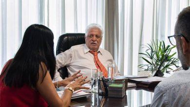 Photo of El ministro de Salud habló sobre el aborto