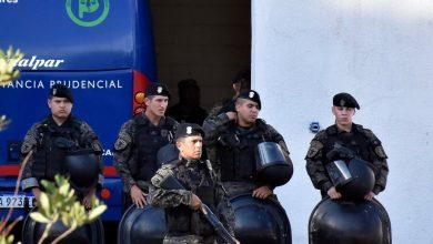 Photo of Crimen en Villa Gesell: ¿Qué pasó con el nuevo sospechoso?