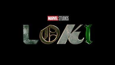 """Photo of Revelan personajes de """"Loki"""", la nueva serie de Marvel"""