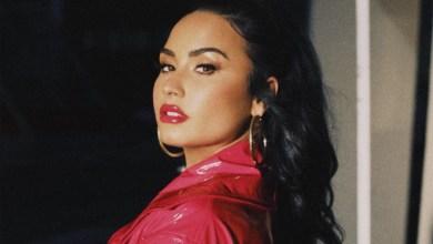 "Photo of Las referencias ocultas en ""I Love Me"" de Demi Lovato"