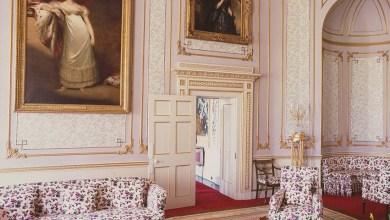 Photo of La casa de ensueño de Harry y Meghan: Frogmore Cottage por dentro