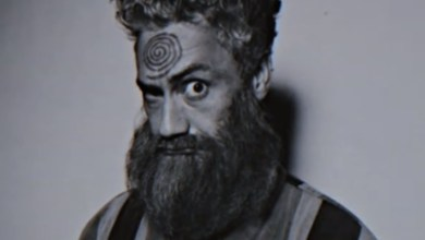 Photo of Taika Waititi será el líder de una secta