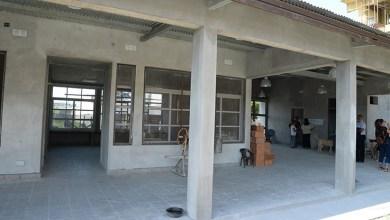 Photo of La escuela Perón tendrá nuevas salas de jardín