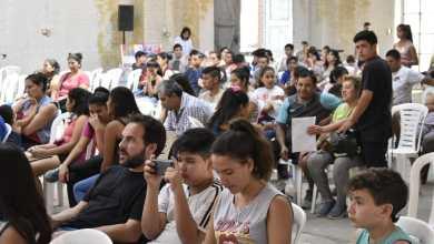 Photo of Hasta el viernes se podrá tramitar el boleto estudiantil en Tafí Viejo