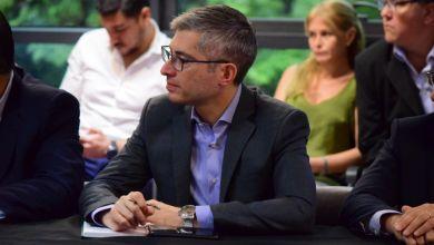 Photo of Canelada le pidió mayor claridad al gobierno por el coronavirus