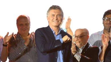 Photo of Macri apoyó la cuarentena decretada por Alberto