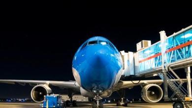 Photo of Suspendieron los vuelos de repatriación de argentinos