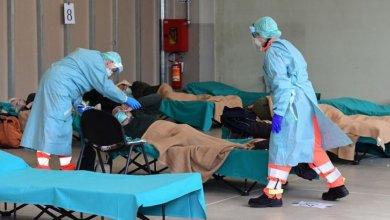 Photo of Coronavirus: más de 500 mil personas están infectadas