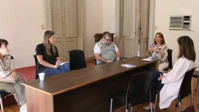 Photo of Crearán más espacios de aislamientos para pacientes con COVID-19
