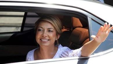 Photo of Fabiola Yañez encabeza un especial de TV para recaudar fondos contra el coronavirus