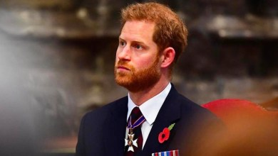 """Photo of """"Dos adolescentes desafiantes y consentidos…"""" ¿Qué dicen de Harry en el Reino Unido?"""