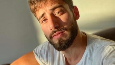 Photo of Nico Occhiato mostró su primer ensayo para el Bailando 2020
