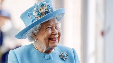 Photo of La reina Isabel II festeja sus 94 años desde el aislamiento