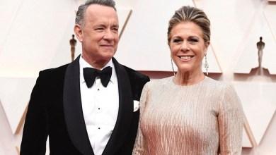 Photo of Tom Hanks y Rita Wilson: la vida después del coronavirus