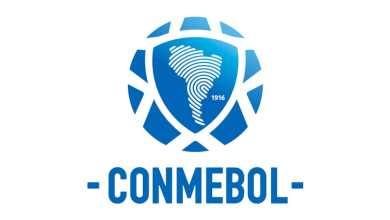 Photo of La Conmebol pidió ayuda a la Fifa para solventar gastos