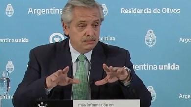 Photo of Cuarentena administrada: habilitaron nuevas actividades
