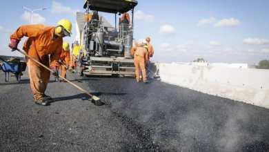 Photo of Habilitaron nuevas actividades en 7 provincias