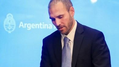 Photo of El Ministerio de Economía quiere lograr un acuerdo con los acreedores