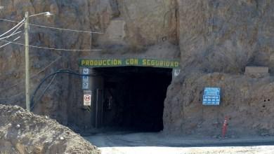Photo of El oro se afianza a nivel mundial y en Catamarca hay minas semi-abandonas