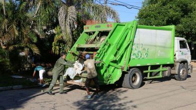 Photo of Tafí Viejo celebra el Día del Reciclaje