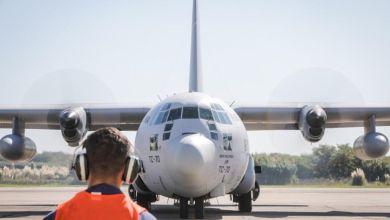 Photo of 275 respiradores nuevos serán repartidos por el país