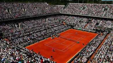 Photo of Roland Garros puede llegar a jugarse en septiembre