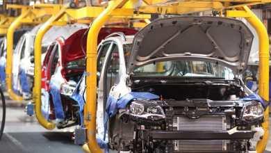 Photo of El sector automotriz vuelve a la actividad con estrictos protocolos