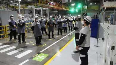 Photo of Se prorrogó la prohibición de despidos por 60 días