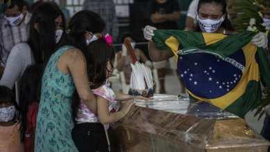 Photo of Coronavirus: el mundo tiene más de 322 mil víctimas fatales