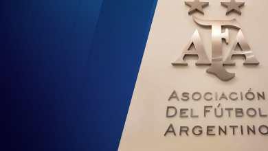 Photo of Estatuto de la AFA: nuevas modificaciones
