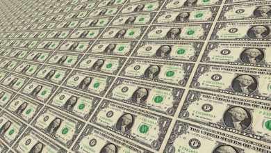 Photo of Aumentó la compra de dólares en el país