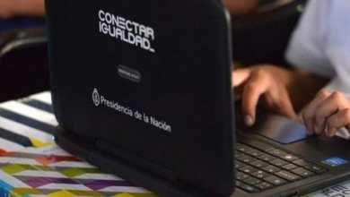 Photo of Argentina recuperó dinero del FMI y comprará computadoras