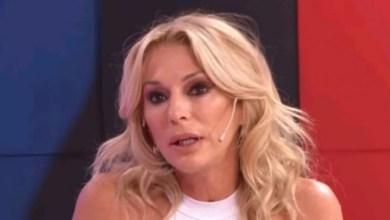 Photo of Yanina Latorre se indignó con Moria Casán: ¿La quiere denunciar?