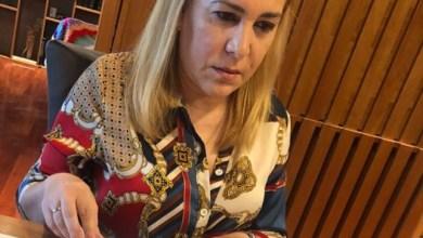 """Photo of Beatriz Avila avaló las sesiones virtuales y pidió """"ser coherentes"""" ante la gente"""