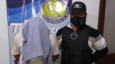 """Photo of Un caso de ciberacoso  enciende la alarma por el """"grooming"""" en los menores"""
