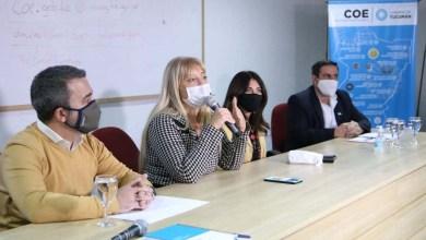 Photo of Nuevas flexibilizaciones a las medidas de aislamiento en Tucumán